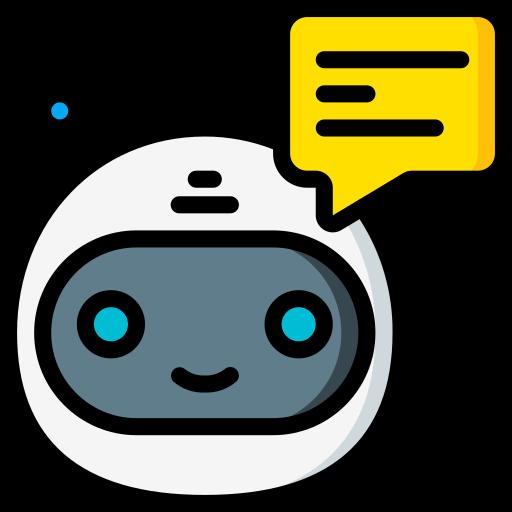 4712010 [WebForMySelf] [Андрей Кудлай] Telegram бот Мастер