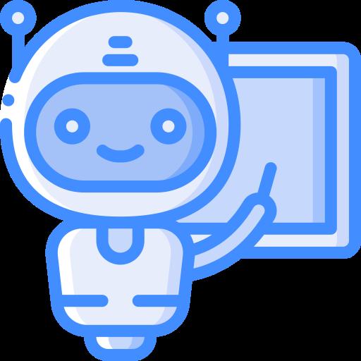 bot  kostenlos Icon
