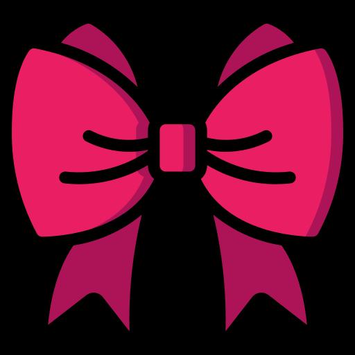 Bow  free icon