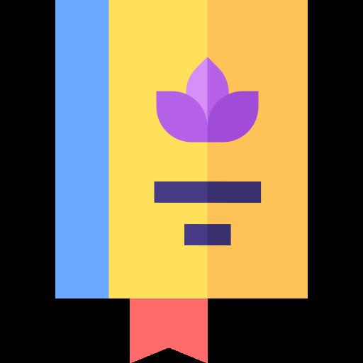 Book  free icon