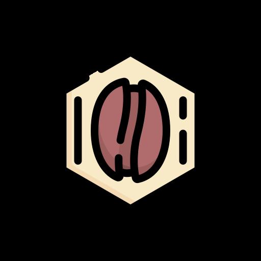 Caffeine  free icon