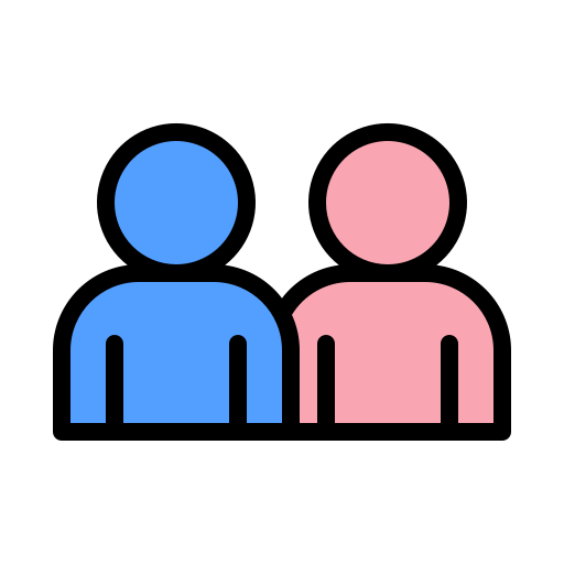 People  free icon
