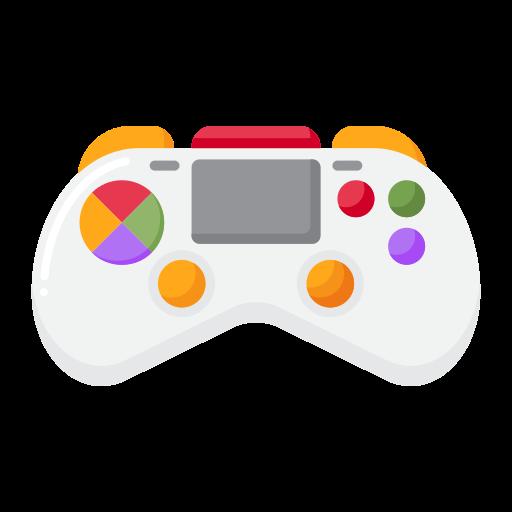 Console  free icon