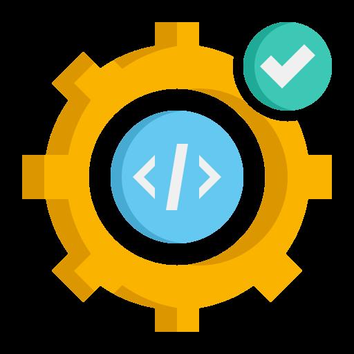 computerprogramm  kostenlos Icon