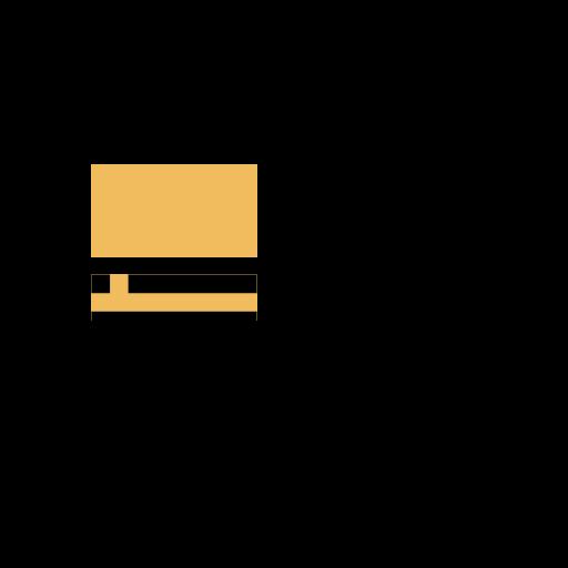 데이터 암호화  무료 아이콘