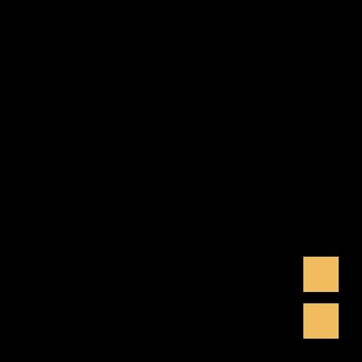 피싱  무료 아이콘