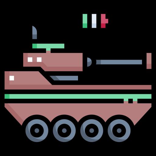 panzer  kostenlos Icon