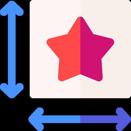 branding  kostenlos Icon