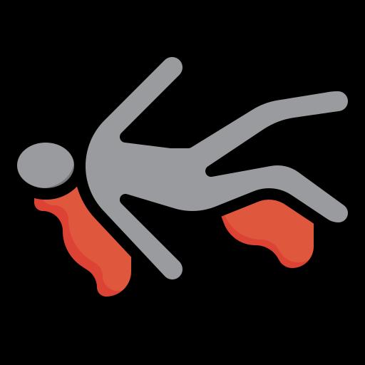 tatort  kostenlos Icon
