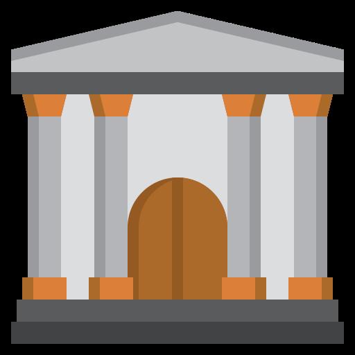 Суд  бесплатно иконка