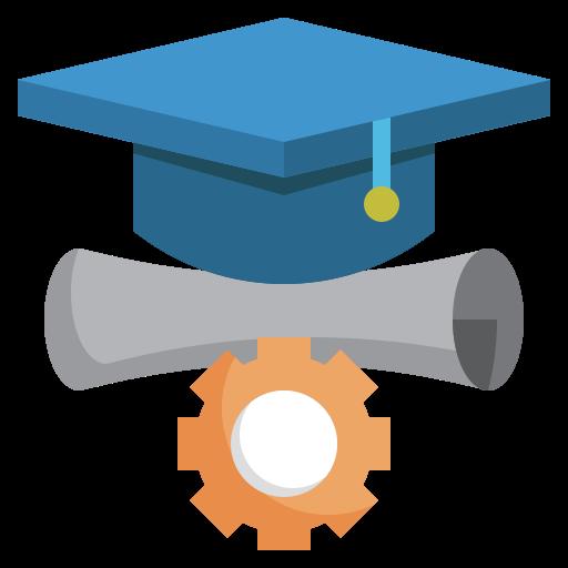 Образование  бесплатно иконка