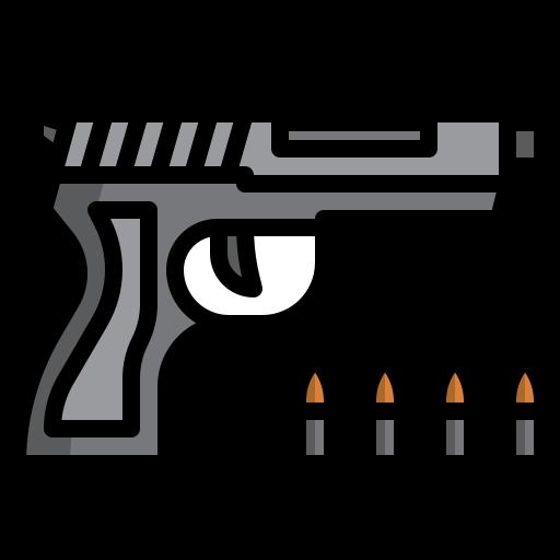 pistole  kostenlos Icon