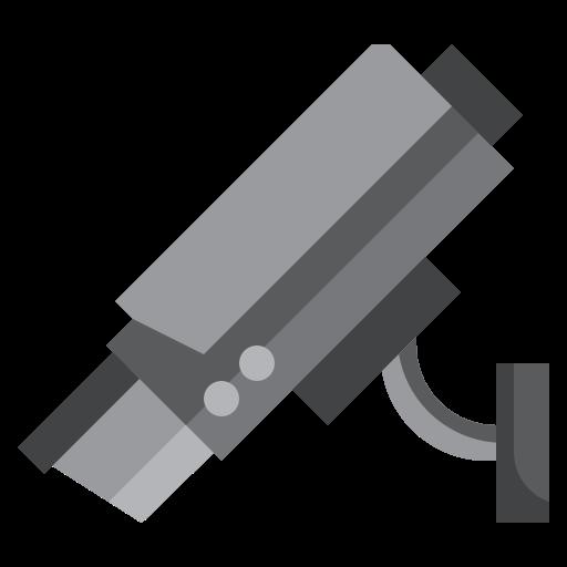 Камера слежения  бесплатно иконка
