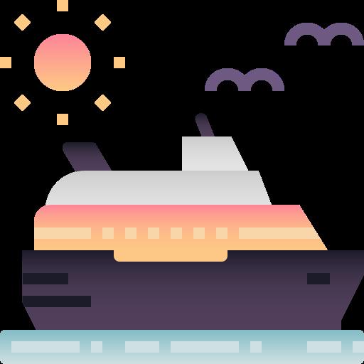 cruzeiro  grátis ícone