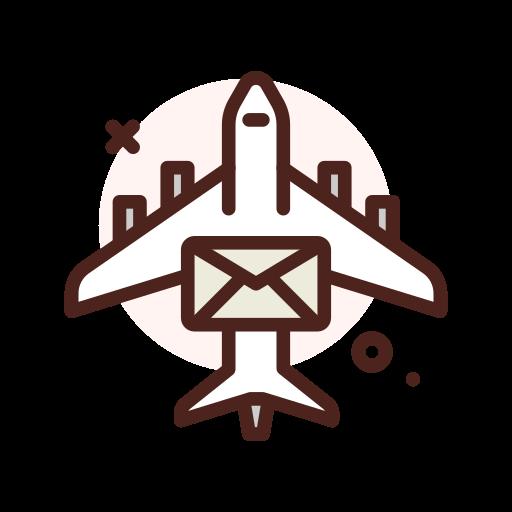 Самолет  бесплатно иконка