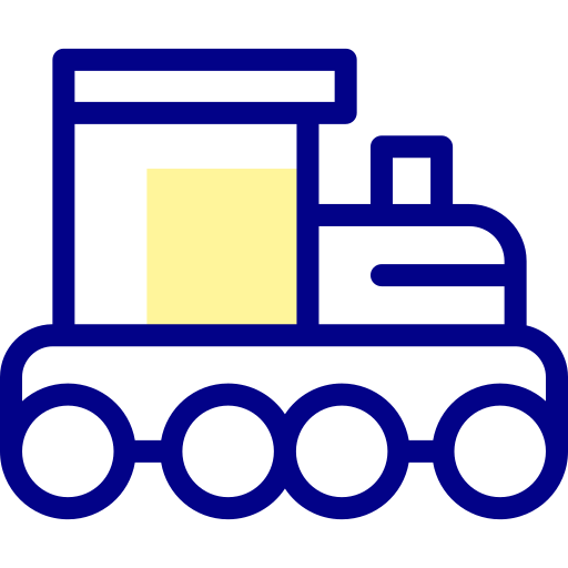 기차 장난감  무료 아이콘