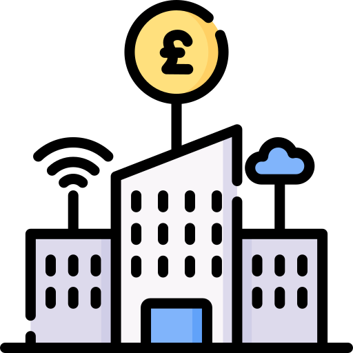 Office  free icon