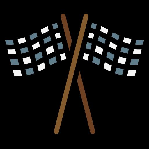 bandeiras  grátis ícone