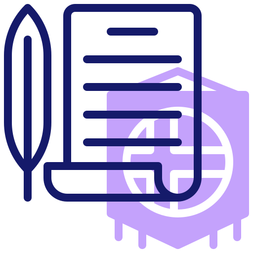 verfassung  kostenlos Icon