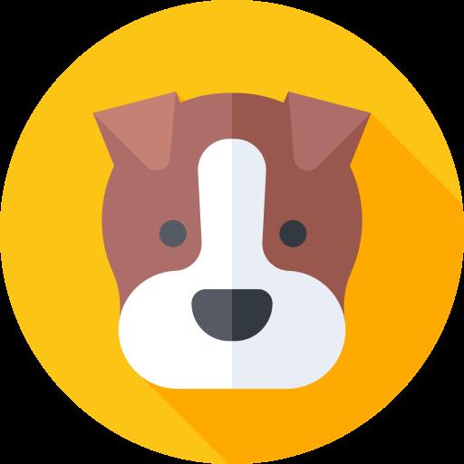 hund  kostenlos Icon