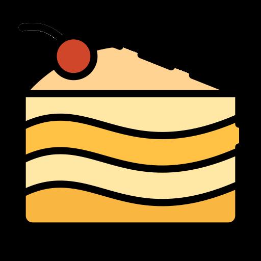 kuchen  kostenlos Icon