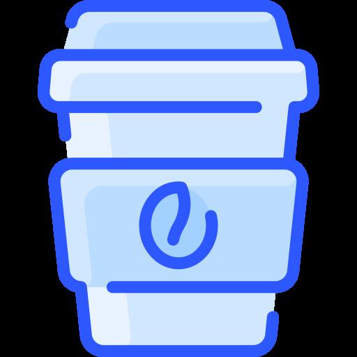 kaffeetasse  kostenlos Icon