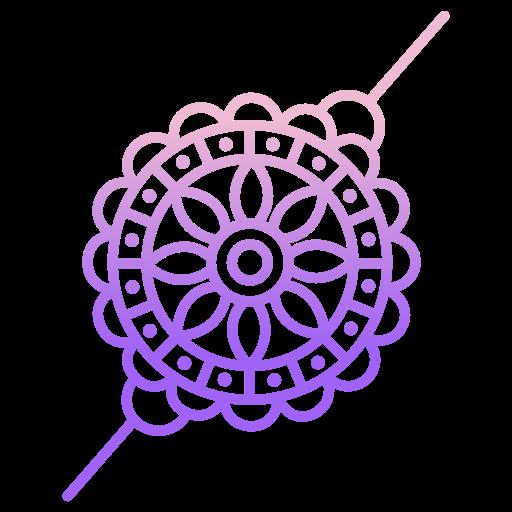 rakhi  icono gratis