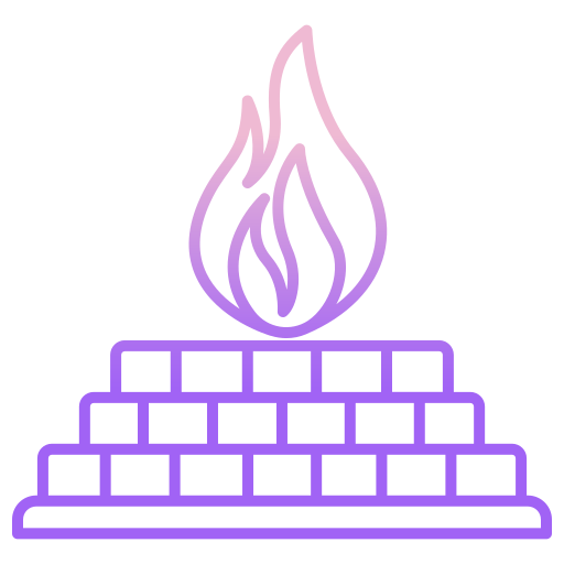 Yagna  free icon