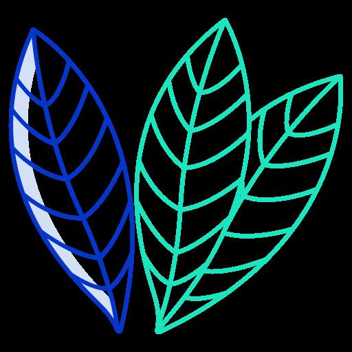 Bay  free icon