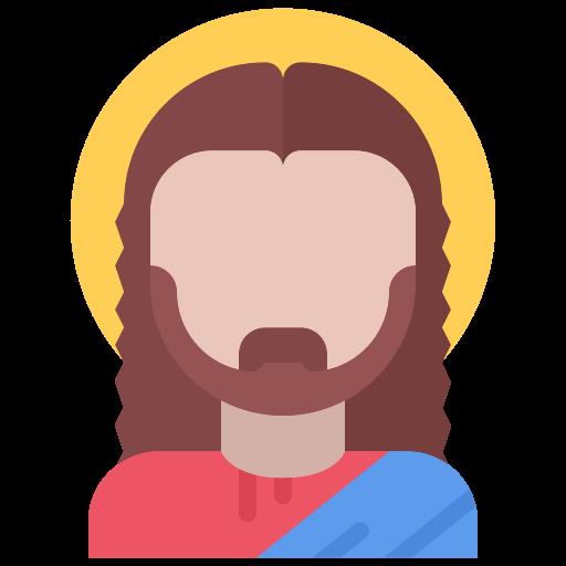 christus  kostenlos Icon