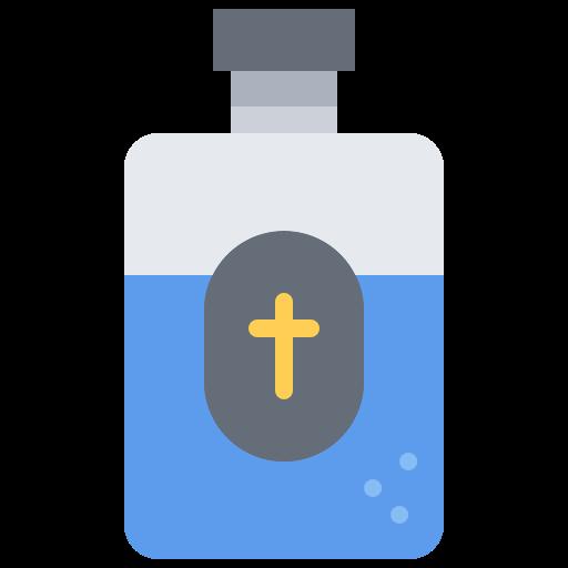 weihwasser  kostenlos Icon