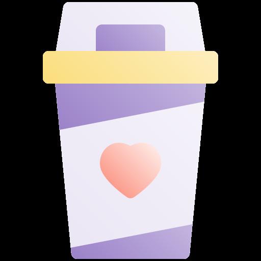 café  grátis ícone