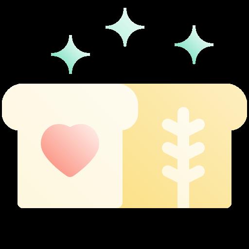 doação de alimentos  grátis ícone