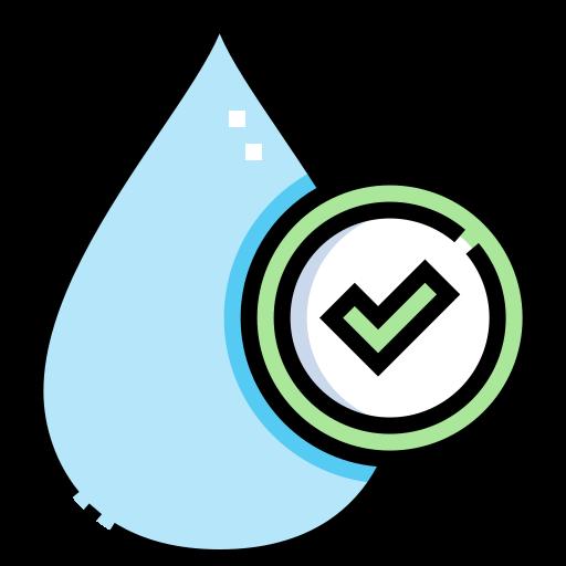 Hypoallergenic  free icon