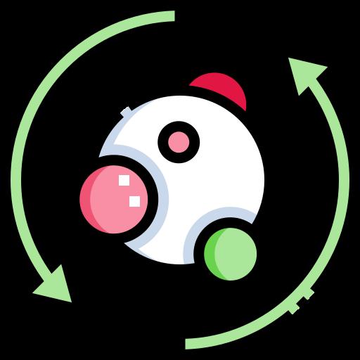 stoffwechsel  kostenlos Icon