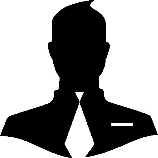 Career  free icon