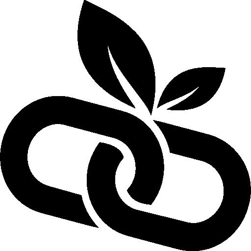 ligação natural  grátis ícone