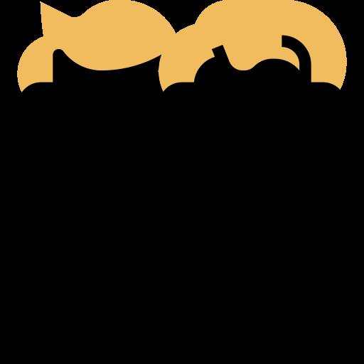 indenização  grátis ícone