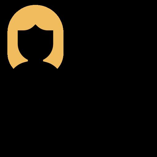 companhia de seguros  grátis ícone