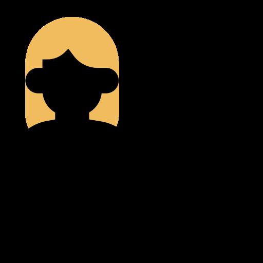 seguro de vida  grátis ícone