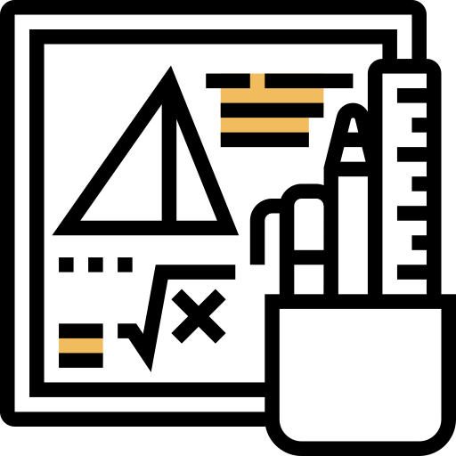 quadro-negro  grátis ícone