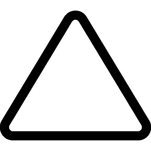 Bleach  free icon