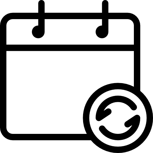 evento  icono gratis