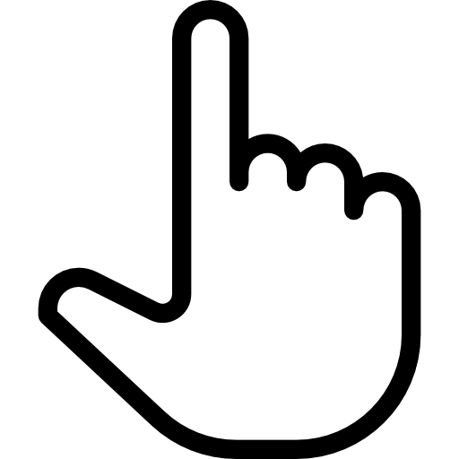 Point  free icon