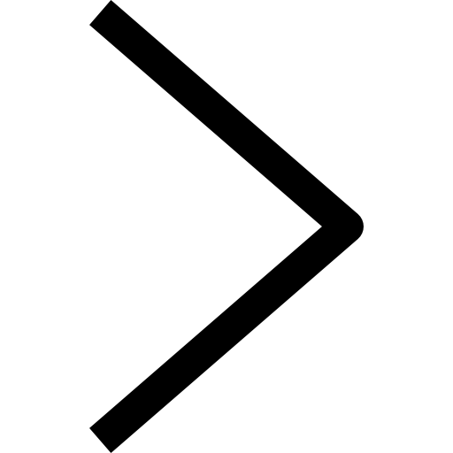 Right  free icon