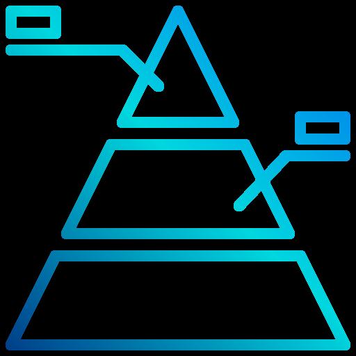 diagramm  kostenlos Icon