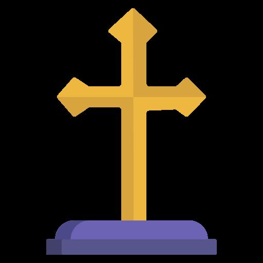 catholicisme  Icône gratuit