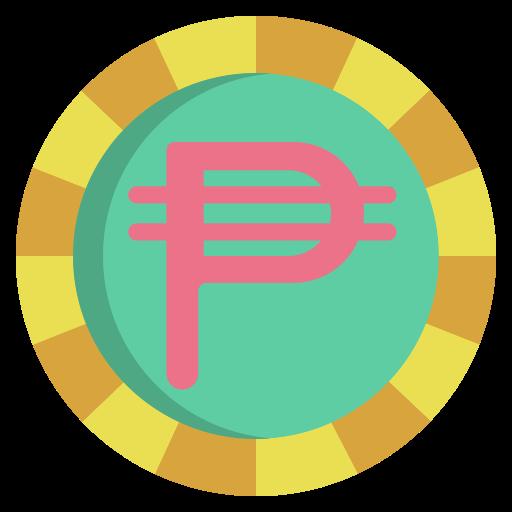 peso  Icône gratuit