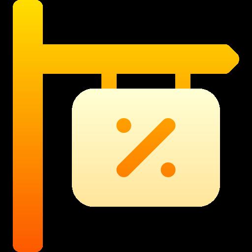 zu verkaufen  kostenlos Icon