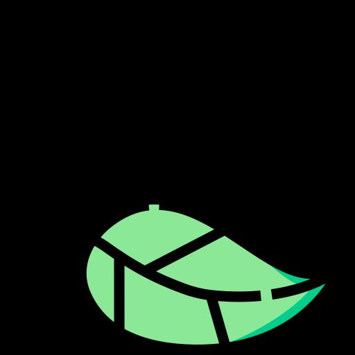 Bpa free  free icon